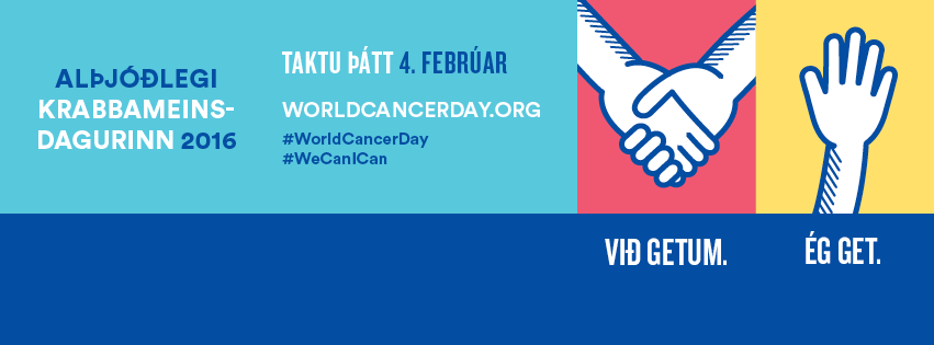 WCD2016_FacebookCovers_Before4Feb_Icelandic_LightBlue_NoArrow